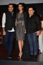at Blenders Pride tour preview in Mumbai on 21st Sept 2015 (106)_560108f433aa9.JPG