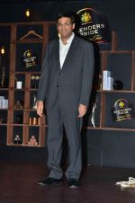 at Blenders Pride tour preview in Mumbai on 21st Sept 2015 (111)_560108f83f123.JPG