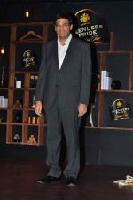 at Blenders Pride tour preview in Mumbai on 21st Sept 2015 (112)_560108f9011c9.JPG
