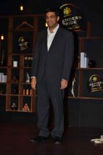 at Blenders Pride tour preview in Mumbai on 21st Sept 2015 (114)_560108fa6b159.JPG