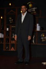 at Blenders Pride tour preview in Mumbai on 21st Sept 2015 (115)_560108fb24f36.JPG
