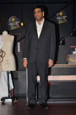at Blenders Pride tour preview in Mumbai on 21st Sept 2015 (118)_560108fde1559.JPG