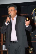 at Blenders Pride tour preview in Mumbai on 21st Sept 2015 (148)_5601090397bf8.JPG