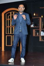 at Blenders Pride tour preview in Mumbai on 21st Sept 2015 (149)_5601090493d17.JPG