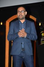at Blenders Pride tour preview in Mumbai on 21st Sept 2015 (151)_56010906c0091.JPG