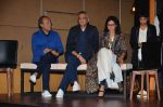 at Blenders Pride tour preview in Mumbai on 21st Sept 2015 (155)_56010907a979c.JPG
