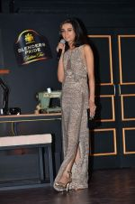 at Blenders Pride tour preview in Mumbai on 21st Sept 2015 (21)_56010825c50a3.JPG