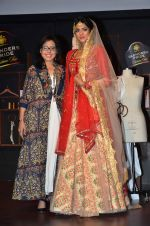 at Blenders Pride tour preview in Mumbai on 21st Sept 2015 (32)_560108c948525.JPG