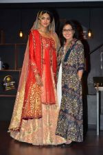 at Blenders Pride tour preview in Mumbai on 21st Sept 2015 (34)_560108cb7e443.JPG
