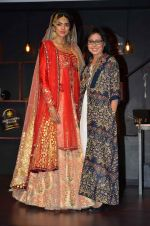 at Blenders Pride tour preview in Mumbai on 21st Sept 2015 (35)_560108cc76bed.JPG