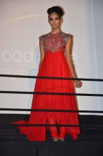 at Blenders Pride tour preview in Mumbai on 21st Sept 2015 (37)_560108cdf0937.JPG