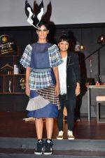 at Blenders Pride tour preview in Mumbai on 21st Sept 2015 (44)_560108d39c13b.JPG