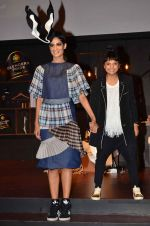 at Blenders Pride tour preview in Mumbai on 21st Sept 2015 (45)_560108d45e85b.JPG