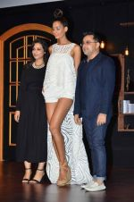 at Blenders Pride tour preview in Mumbai on 21st Sept 2015 (82)_560108dd4525f.JPG