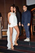 at Blenders Pride tour preview in Mumbai on 21st Sept 2015 (83)_560108de0012a.JPG