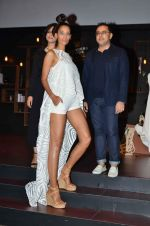 at Blenders Pride tour preview in Mumbai on 21st Sept 2015 (87)_560108e155891.JPG