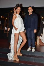 at Blenders Pride tour preview in Mumbai on 21st Sept 2015 (88)_560108e2479bf.JPG
