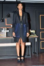 at Blenders Pride tour preview in Mumbai on 21st Sept 2015 (90)_560108e4294ce.JPG
