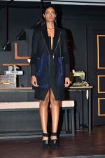 at Blenders Pride tour preview in Mumbai on 21st Sept 2015 (91)_560108e516479.JPG