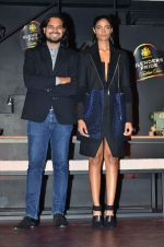 at Blenders Pride tour preview in Mumbai on 21st Sept 2015 (94)_560108e7dffc8.JPG