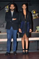 at Blenders Pride tour preview in Mumbai on 21st Sept 2015 (97)_560108eab1c9a.JPG
