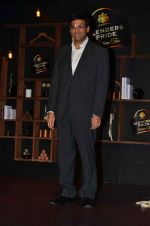 at Blenders Pride tour preview in Mumbai on 21st Sept 2015 (113)_560108f9af850.JPG