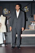 at Blenders Pride tour preview in Mumbai on 21st Sept 2015 (116)_560108fc1aa61.JPG