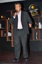 at Blenders Pride tour preview in Mumbai on 21st Sept 2015 (147)_560109029405a.JPG
