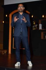 at Blenders Pride tour preview in Mumbai on 21st Sept 2015 (150)_56010905d737a.JPG
