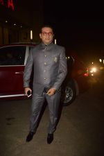 Abhijeet Bhattacharya at Gulshan Kumar Tribute in Filmcity on 22nd Sept 2015 (48)_5602a7e6a692a.JPG