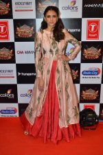Aditi Rao Hydari at Gulshan Kumar Tribute in Filmcity on 22nd Sept 2015 (444)_5602a81158621.JPG