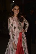 Aditi rao hydari at Gulshan Kumar Tribute in Filmcity on 22nd Sept 2015 (309)_5602a80cc5b29.JPG