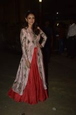 Aditi rao hydari at Gulshan Kumar Tribute in Filmcity on 22nd Sept 2015 (310)_5602a80d97ea5.JPG