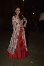 Aditi rao hydari at Gulshan Kumar Tribute in Filmcity on 22nd Sept 2015