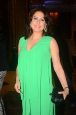 Amrita Raichand at Chivas 18 Ashish Soni event at St Regis on 22nd Sept 2015 (82)_56025fcf7f191.JPG