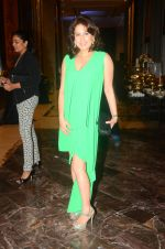 Amrita Raichand at Chivas 18 Ashish Soni event at St Regis on 22nd Sept 2015 (84)_56025fd469000.JPG