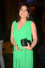 Amrita Raichand at Chivas 18 Ashish Soni event at St Regis on 22nd Sept 2015 (85)_56025fd6396e4.JPG