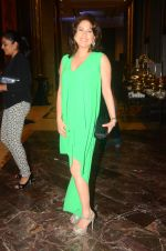 Amrita Raichand at Chivas 18 Ashish Soni event at St Regis on 22nd Sept 2015