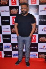 Anubhav Sinha at Gulshan Kumar Tribute in Filmcity on 22nd Sept 2015 (298)_5602a8377a060.JPG
