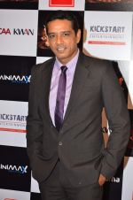 Anup Soni at Gulshan Kumar Tribute in Filmcity on 22nd Sept 2015 (392)_5602a85088799.JPG