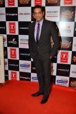 Anup Soni at Gulshan Kumar Tribute in Filmcity on 22nd Sept 2015 (393)_5602a85154fcc.JPG