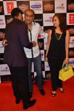 Arjun Kapoor at Gulshan Kumar Tribute in Filmcity on 22nd Sept 2015 (463)_5602a8716ee72.JPG
