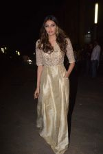 Athiya Shetty at Gulshan Kumar Tribute in Filmcity on 22nd Sept 2015 (238)_5602a8e868577.JPG