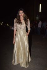 Athiya Shetty at Gulshan Kumar Tribute in Filmcity on 22nd Sept 2015 (239)_5602a8e94261b.JPG