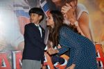 Deepika Padukone at Tamasha trailor launch in Mumbai on 22nd Sept 2015 (53)_5602a6cc0ecd8.JPG