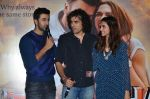 Deepika Padukone, Ranbir Kapoor, Imtiaz Ali at Tamasha trailor launch in Mumbai on 22nd Sept 2015 (63)_5602a7c1b2036.JPG