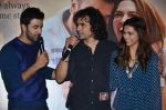 Deepika Padukone, Ranbir Kapoor, Imtiaz Ali at Tamasha trailor launch in Mumbai on 22nd Sept 2015 (65)_5602a7c35a2bf.JPG