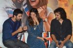 Deepika Padukone, Ranbir Kapoor, Imtiaz Ali at Tamasha trailor launch in Mumbai on 22nd Sept 2015 (94)_5602a6fe01133.JPG