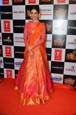 Divya Kumar at Gulshan Kumar Tribute in Filmcity on 22nd Sept 2015 (129)_5602a968b4623.JPG