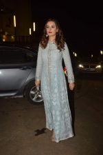 Evelyn Sharma at Gulshan Kumar Tribute in Filmcity on 22nd Sept 2015 (112)_5602a99f58b5f.JPG
